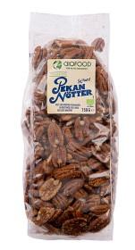Bild på Biofood Pekannötter 750 g