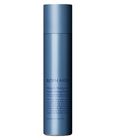 Bild på Björn Axén Megafix Hairspray Super Strong Hold 250 ml