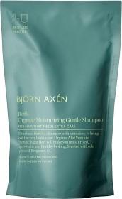 Bild på Björn Axén Refill Organic Shampoo 250 ml