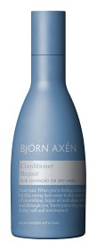 Bild på Björn Axén Repair Conditioner 250 ml