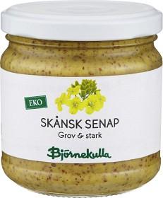 Bild på Björnekulla Skånsk Senap 190 g