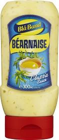 Bild på Blå Band Bearnaisesås 300 ml