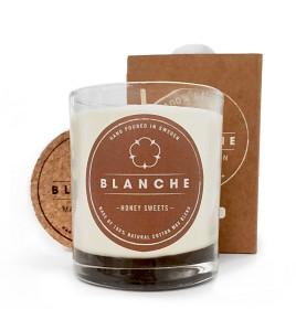 Bild på Blanche Honey Sweets Large