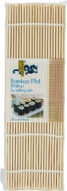 Bild på Blue Dragon Bambumatta 24 cm