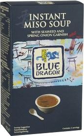 Bild på Blue Dragon Misosoppa 92,5 g / 5 p
