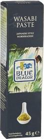 Bild på Blue Dragon Wasabipasta 45 g
