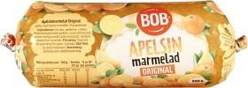 Bild på BOB Apelsinmarmelad Refill 500 g