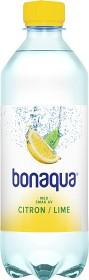 Bild på Bonaqua Citron Lime 50 cl inkl. Pant