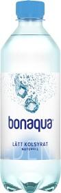 Bild på Bonaqua Naturell 50 cl inkl. Pant