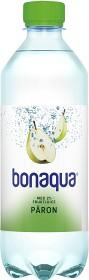 Bild på Bonaqua Päron 50 cl inkl. Pant