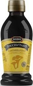 Bild på Touch of Taste Kantarellfond 180 ml