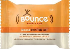 Bild på Bounce Energiboll Almond Protein Hit