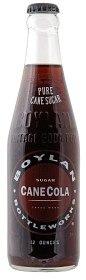 Bild på Boylan Cane Cola 355 ml