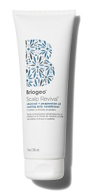 Bild på Briogeo Scalp Revival Cooling Jelly Conditioner 236 ml