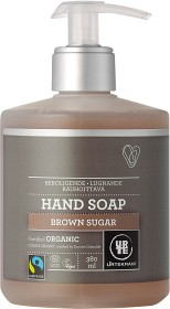 Bild på Brown Sugar Hand Soap 380 ml