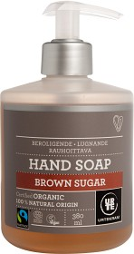 Bild på Brown Sugar Hand Soap 380 ml