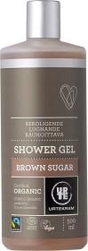 Bild på Brown Sugar Shower Gel 500 ml