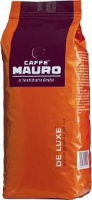 Bild på Caffè Mauro De Luxe Bönor 1 kg
