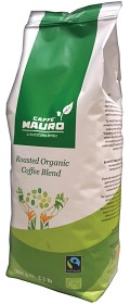 Bild på Caffè Mauro Kaffe 1 kg