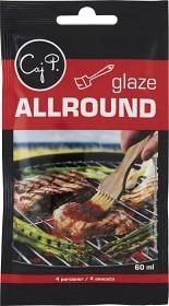 Bild på Caj P. Glaze Allround 60 ml