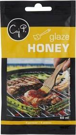 Bild på Caj P. Glaze Honung 60 ml