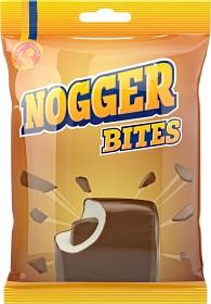 Bild på Candy People Nogger Bites 120 g