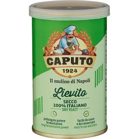 Bild på Caputo Torrjäst 100g