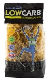 Bild på CarbZone Low Carb Pasta Fusilli 250 g