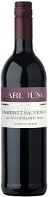 Bild på Carl Jung Cabernet Sauvignon Alkoholfritt 75 cl