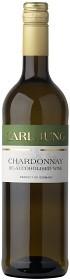 Bild på Carl Jung Chardonnay Alkoholfritt 75 cl