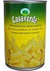 Bild på Casaverde Sparrisbitar 420 g