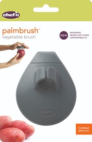 Bild på Chef'n PalmBrush 2.0