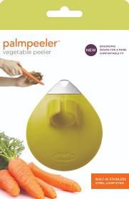 Bild på Chef'n PalmPeeler 2.0