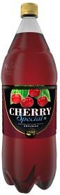 Bild på Cherry Special 1,5 L inkl. pant