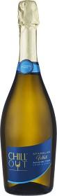 Bild på Chill Out Sparkling White Alkoholfritt Vin 75 cl