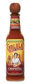 Bild på Cholula Chipotle Sauce 150 ml