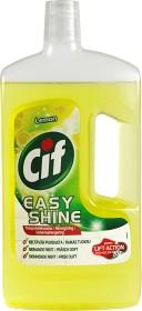 Bild på Cif Allrengöring Lemon 1 L