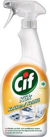 Bild på Cif Spray Kök 750 ml