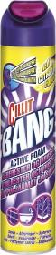 Bild på Cillit Bang Active Foam Tvålrester & Dusch Citrus 600 ml