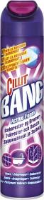 Bild på Cillit Bang Active Foam Tvålrester & Dusch Badrumsrengöring 600 ml
