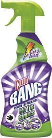 Bild på Cillit Bang Fett & Smuts Köksrengöring 750 ml