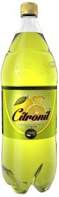 Bild på Citronil 1,5 L inkl. pant
