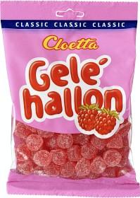 Bild på Cloetta Geléhallon 350 g