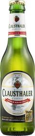 Bild på Clausthaler Classic Alkoholfri 33 cl