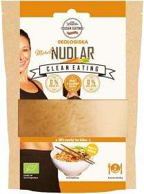 Bild på Clean Eating Nudlar Morot 300 g