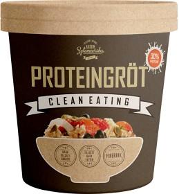 Bild på Clean Eating Proteingröt Cup 60 g
