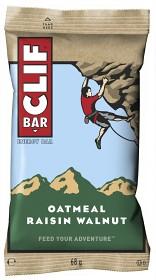 Bild på Clif Bar Oatmeal Raisin Walnut 68 g