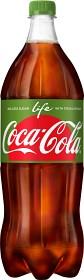 Bild på Coca-Cola Life PET 1,5 L inkl. pant