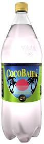 Bild på Coco Bahia 1,5 L inkl. pant