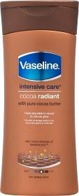 Bild på Vaseline Cocoa Radiant Lotion 200 ml